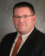 Michael J. Page, M.D.