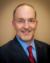 Michael D. O'Brien, M.D., F.A.C.G.
