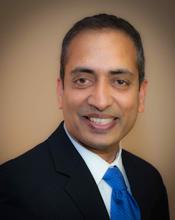 Nagendra Myneni, M.D.