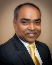 Ravi Vemulapalli, M.D.