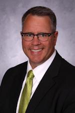 Nate Schneider, MD